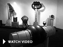 Adelphi University – 2011 (Video)