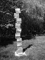 Box Column 1 – 1975