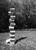 Box Column 2 – 1975