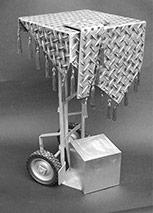 Cart – 1982