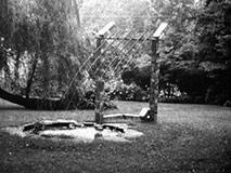 Rain Gate – 1975