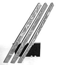 Rays – 1977