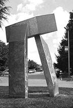 Skater Gate – 1979