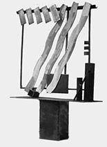 Studio Two – 1975