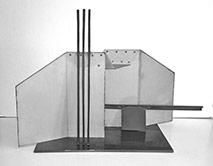 Tin Studio – 1975