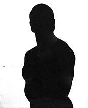 Blackman – 1963