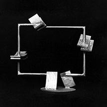 Breaker – 1984