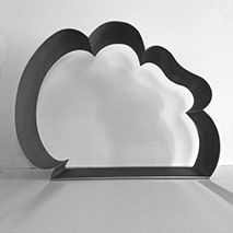 Cloud Head – 1966