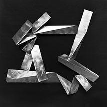 Decree Frame – 1988