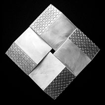 Four Square – 1983