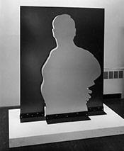 Silverman – 1962