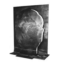Steel Head – 1962