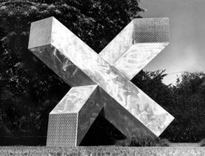 Symbol 1973-1981