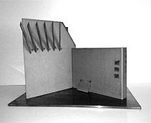 Tin Two – 1975