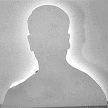 Whiteman – 1962