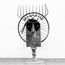 Countenance – 1961