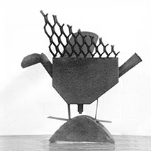 Fowl – 1961