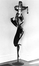 MM – 1961