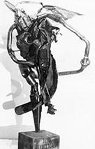 Specter – 1961